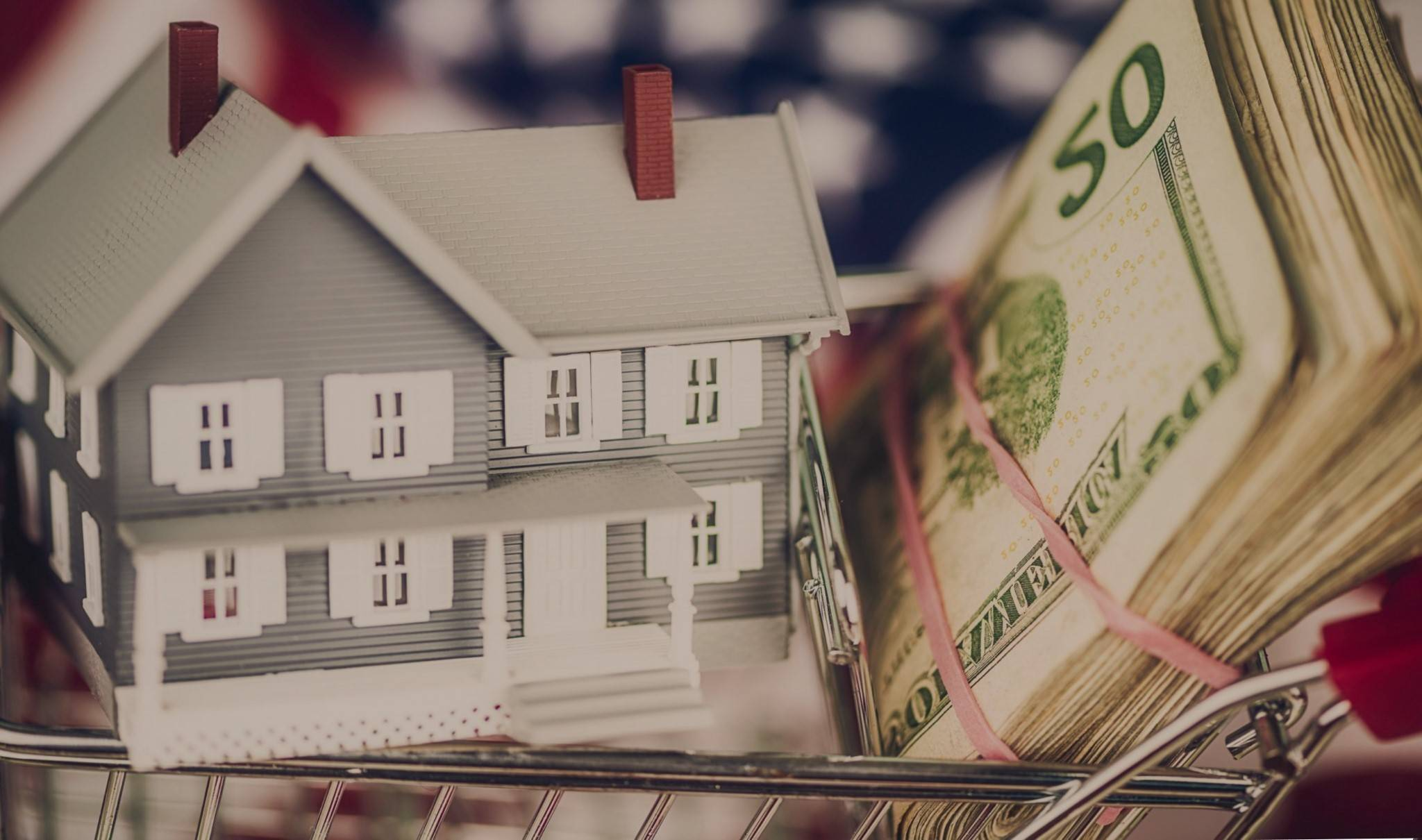 Плюсы и минусы покупки недвижимости в таиланде | плюсы и минусы