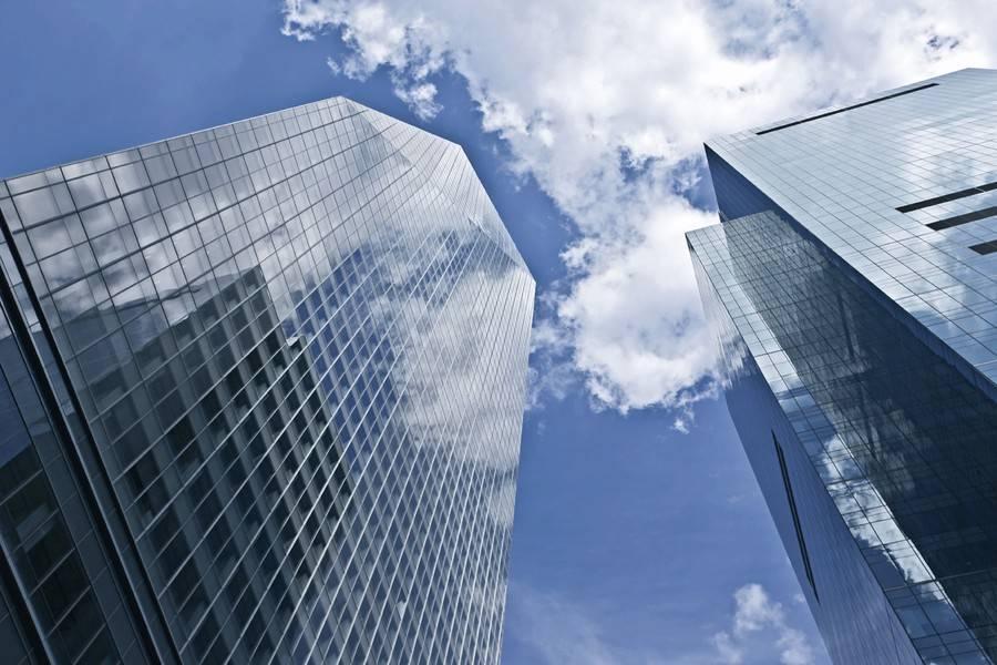Недвижимость в билефельде: покупка и аренда