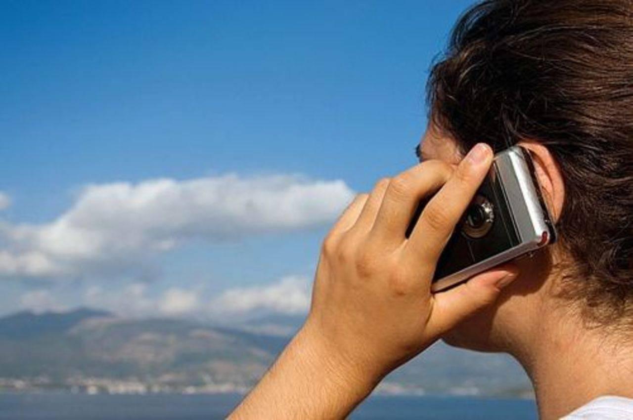 4 лучших сервиса для звонков через интернет на любой номер в мире