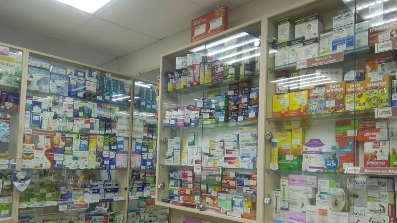 Аптеки белостока и польши, покупка лекарств без рецепта, цены