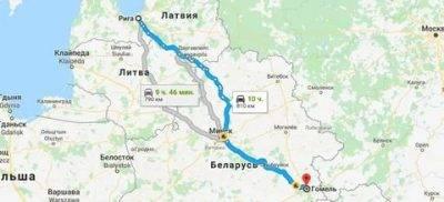 Кто может въехать в латвию в период пандемии covid-19? тест на коронаврус перед въездом в латвию.