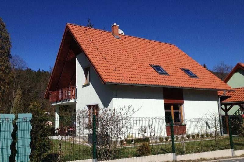 Как снять квартиру в чехии, лучшие сайты для поиска жилья в аренду