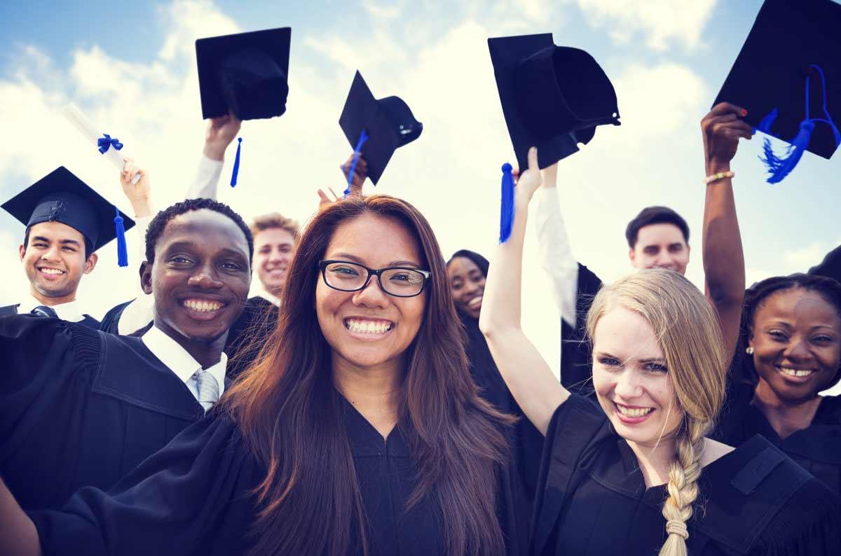 Обучение в англии: система образования для местных и иностранцев