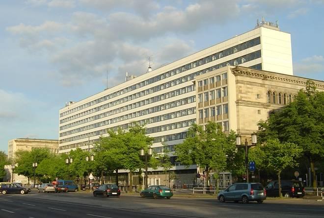 Пропедевтика / propädeutikum в германии - подготовка к университету