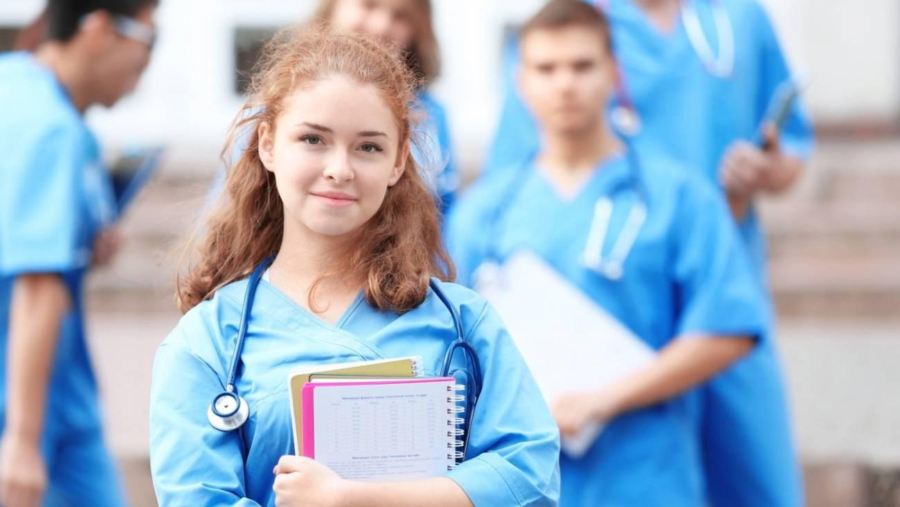 Признание диплома в германии — как признаётся иностранное образование