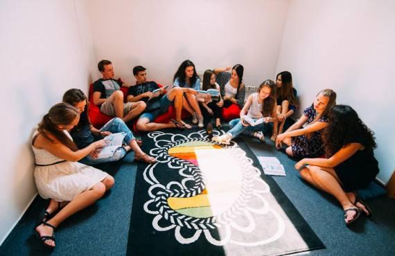 Языковые лагеря для детей в чехии  2021 - купить путевку, бронирование бесплатно