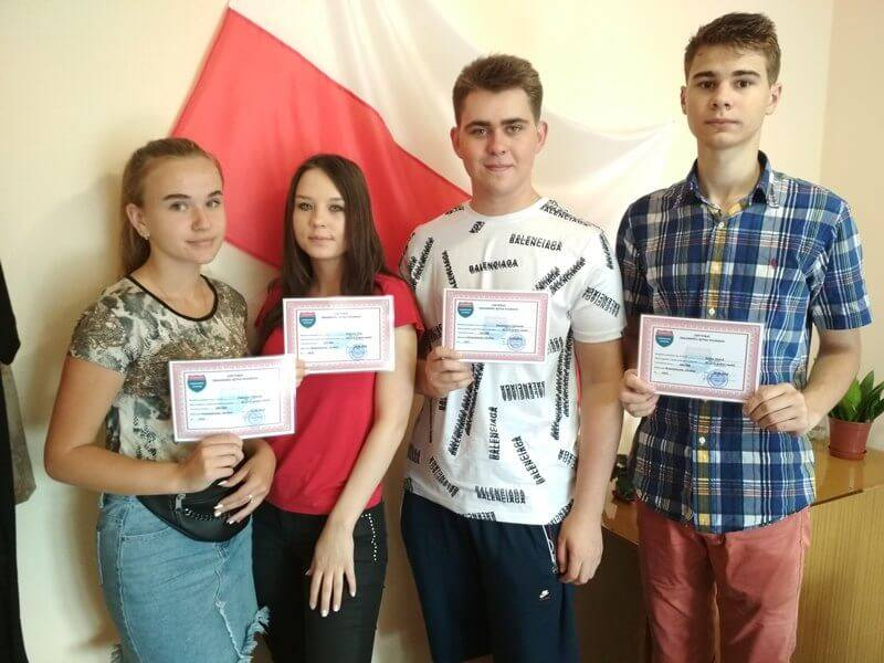 Топ-5 польских вузов, вкоторых белорусы могут учиться бесплатно