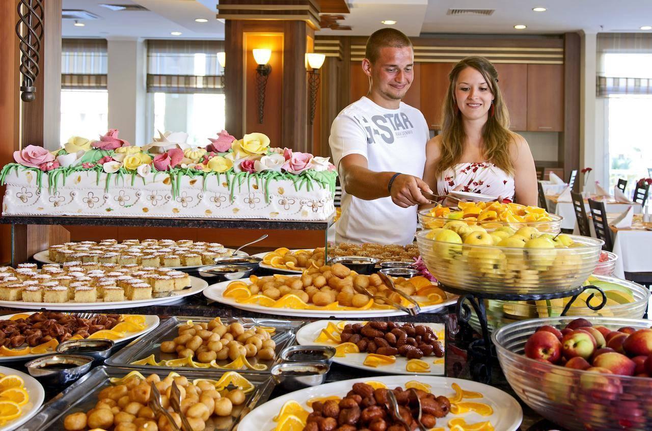 Цены в англии в 2021 году: еда; одежда; квартира; отели, развлечения