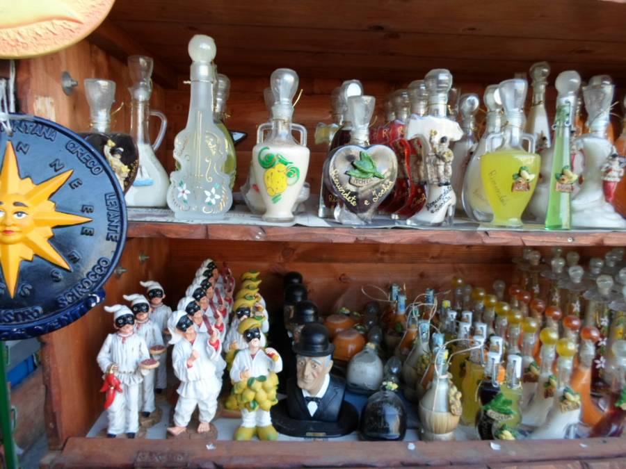 Что привозят с кипра в качестве подарка: обзор памятных сувениров, фото - gkd.ru