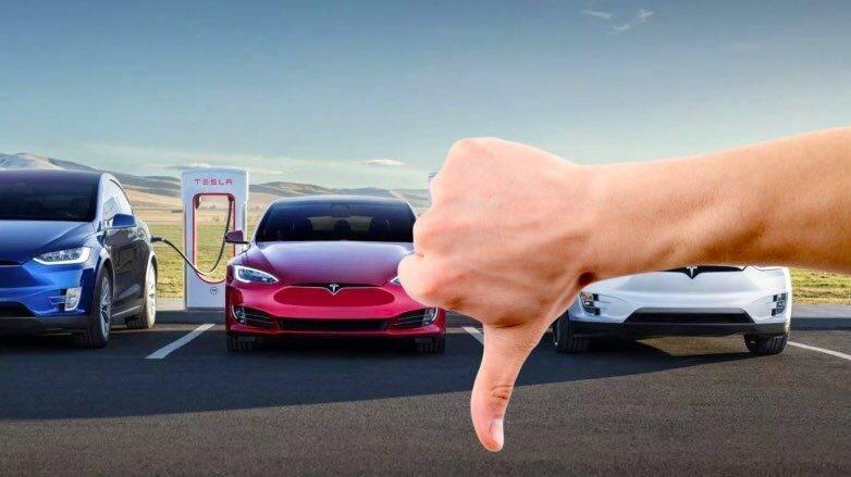 Аренда авто в европе от а до я. 2021 секреты, лайфхаки и советы