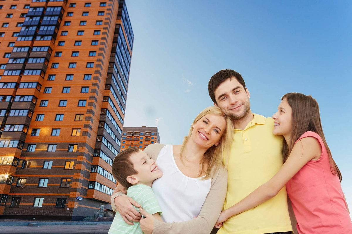 Доходная недвижимость в германии — покупка жилья под сдачу в аренду