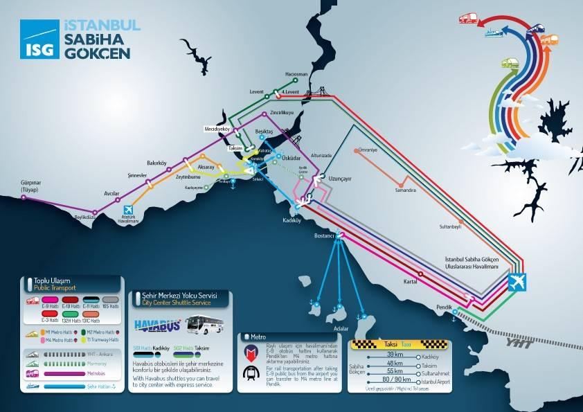 Аэропорт ататюрк в стамбуле: фото и схема аэропорта. как добраться до аэропорта ататюрк - 2021 - страница 7