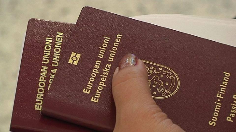 Как получить гражданство финляндии: варианты для граждан рф, программа получения гражданства для потомков финнов, можно ли купить гражданство