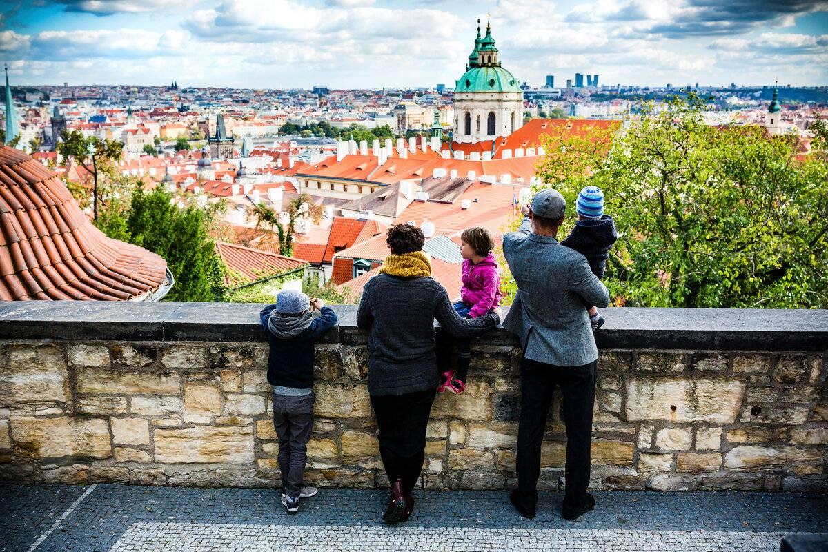Бизнес в чехии: идеи, возможности для бизнеса, советы и рекомендации