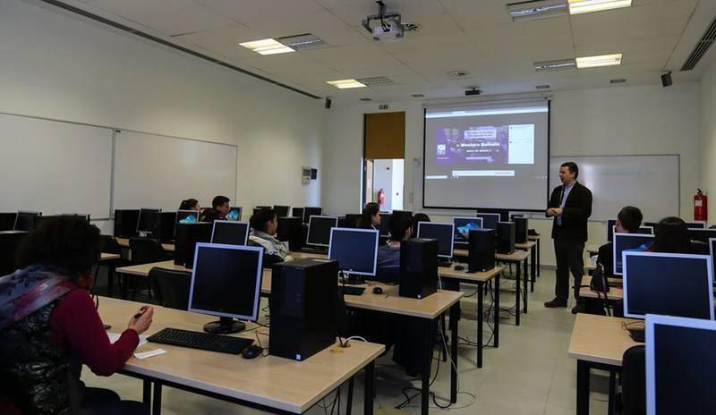 Самый необычный учебный год в болгарии – 2019/2020