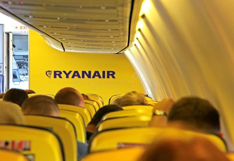 Авиакомпания germanwings (германвингс): официальный сайт, отзывы | авиакомпании и авиалинии россии и мира