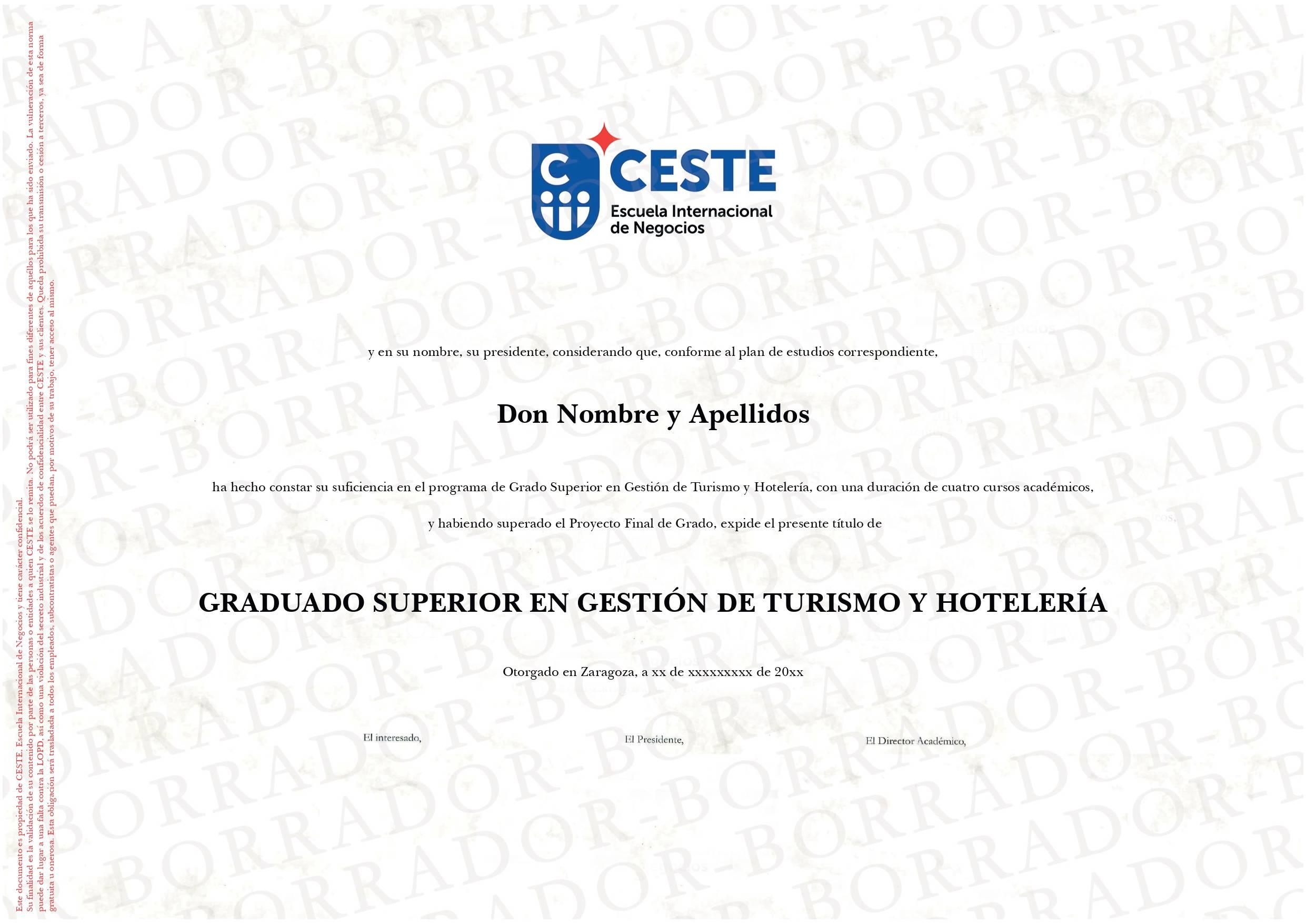 Документы и процедура получения внж в испании по оседлости. испания по-русски - все о жизни в испании