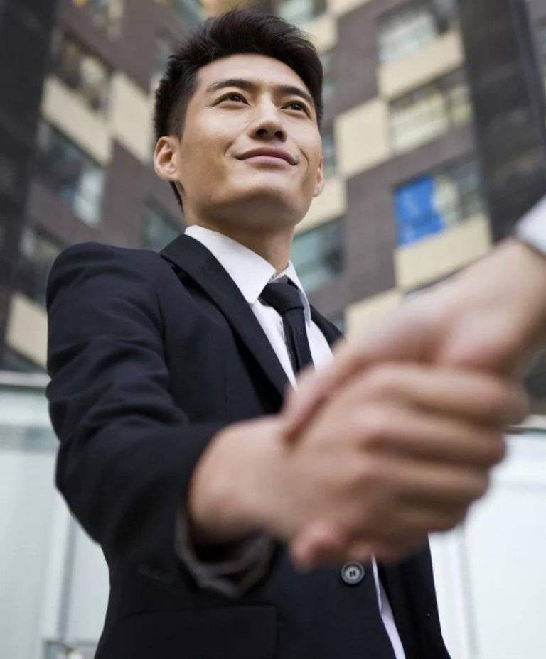 Как построить бизнес на продаже корейской косметики в 2021 году: путь от бизнес-идеи к доходу
