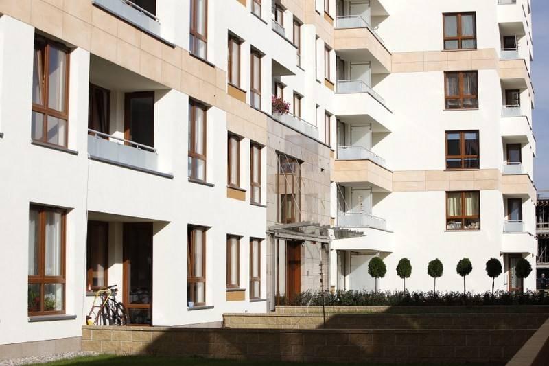 Аренда жилой недвижимости в польше для иностранцев