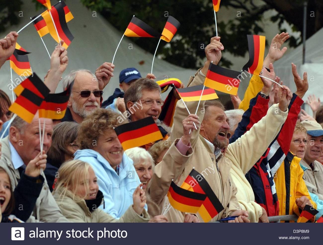 Список всех праздников в германии: национальные, народные, популярные праздники по датам празднования