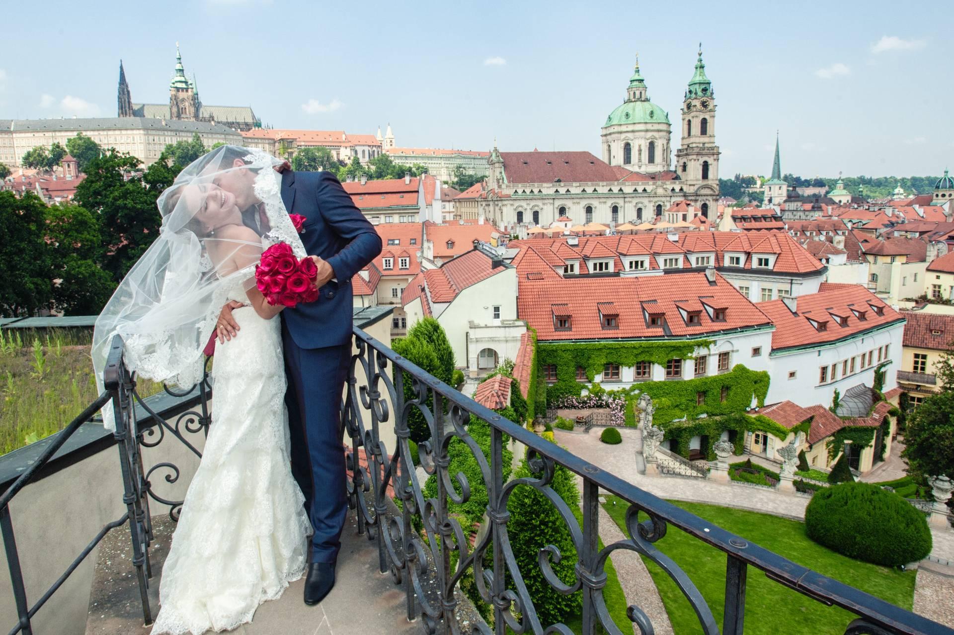 Как получить гражданство в чехии: чешское гражданство, как стать гражданином чехии в 2019 году