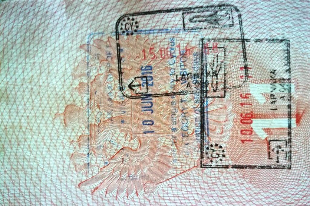 Иммиграция на кипр: как переехать на остров при эмиграции из россии