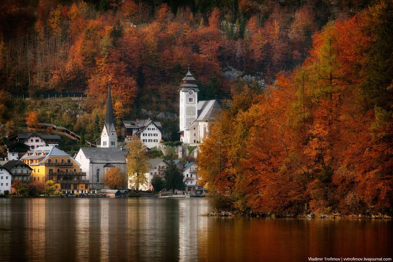 Экскурсионные туры в германию из москвы в октябре 2021 года
