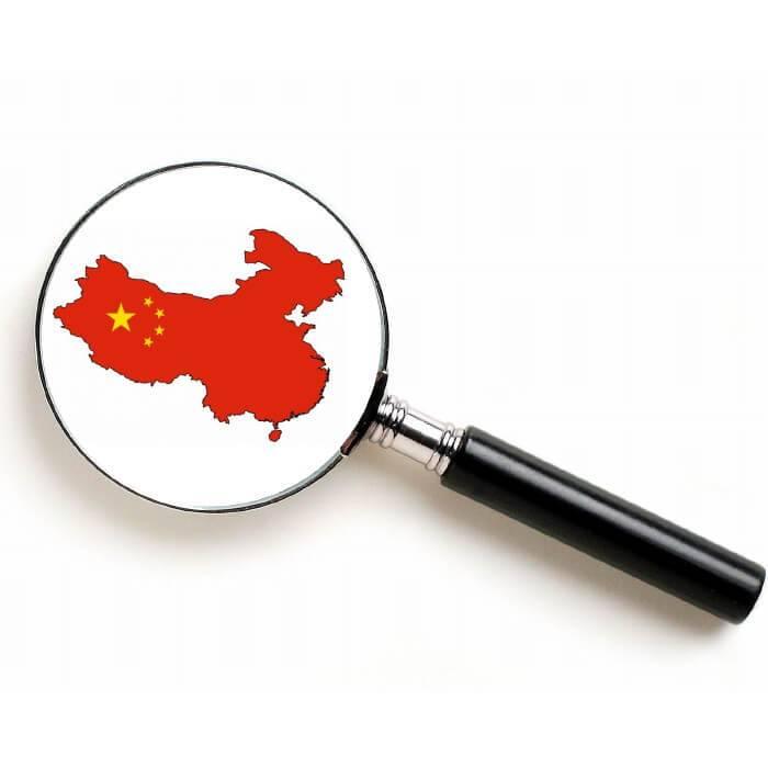 Как найти китайских производителей и не ошибиться
