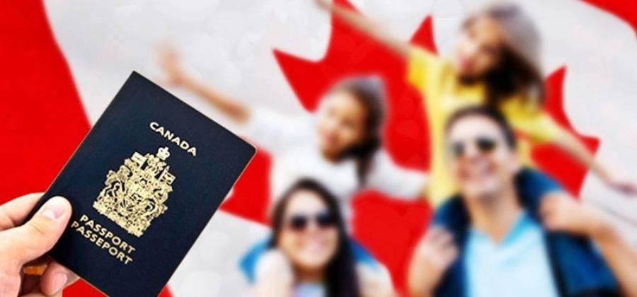 Плюсы и минусы переезда в канаду в 2020: стоит ли?