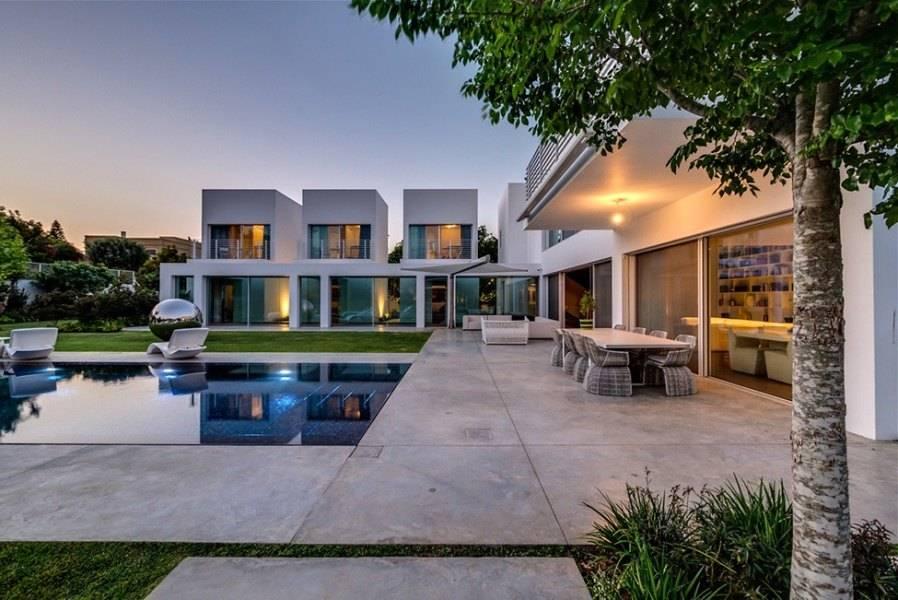 Недвижимость в израиле: как купить дешевую квартиру и цены в 2021 году