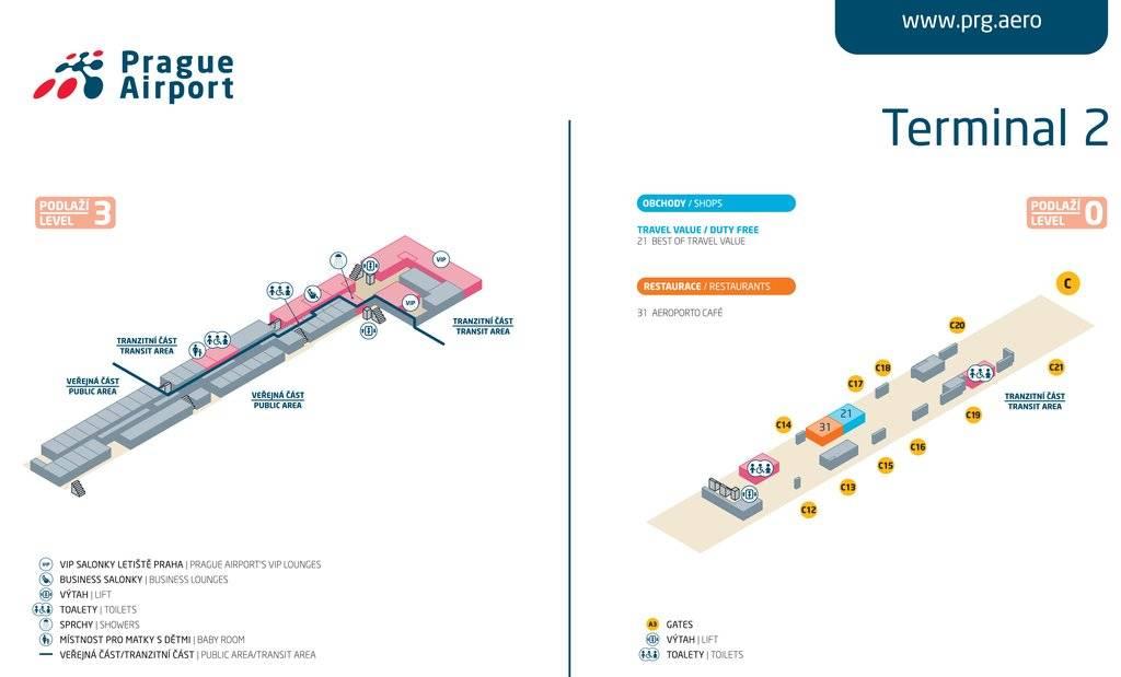 Карта праги на русском языке. карта отелей, достопримечательностей, метро праги на туристер.ру