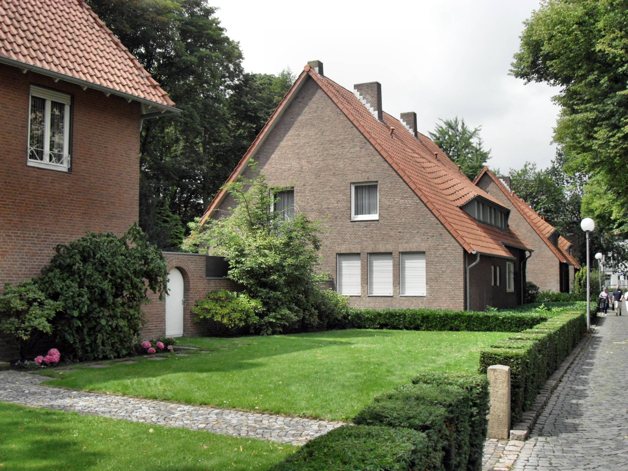 Дома в стране германия - 4908 предложений