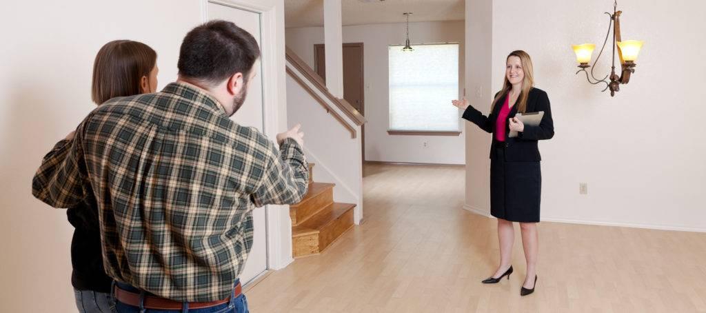 Налоги в испании: как задекларировать доход, полученный от сдачи недвижимости в аренду