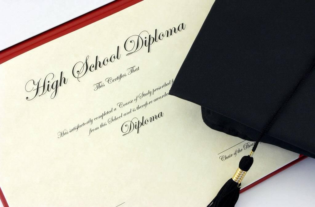 Подтверждение диплома в италии для иностранных специалистов