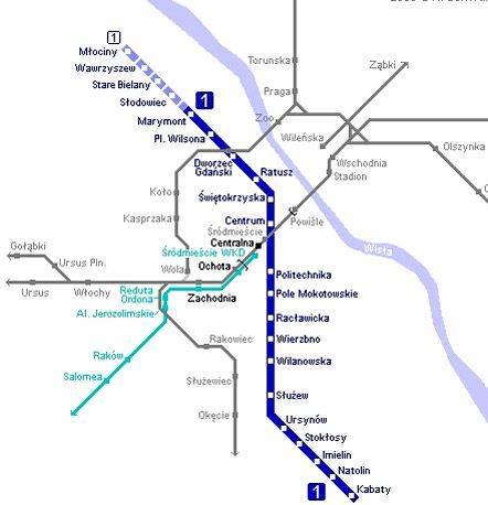 Режим работы станции метро «каширская» изменится до февраля 2021 года — комплекс градостроительной политики и строительства города москвы