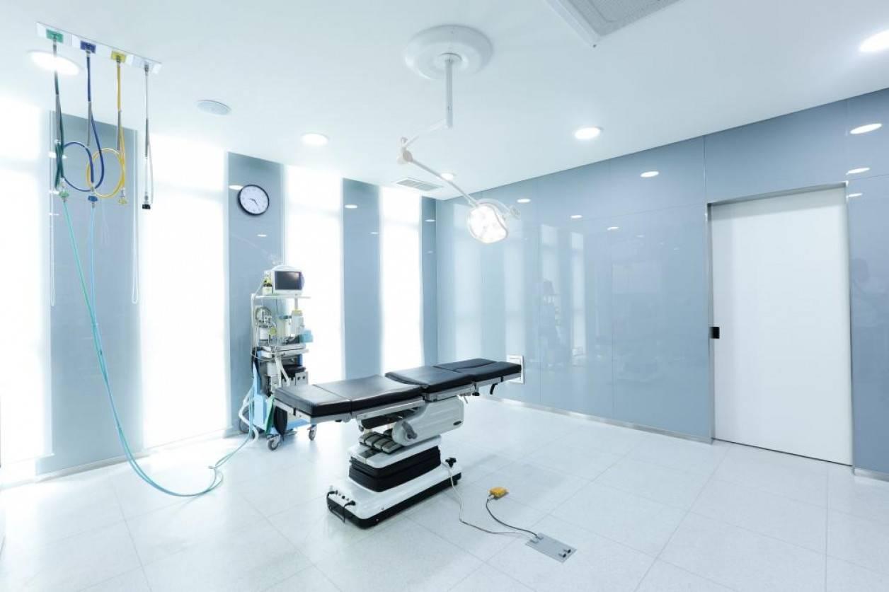 Цены на лечение в германии - подробная информация о стоимости : yy medconsulting gmbh