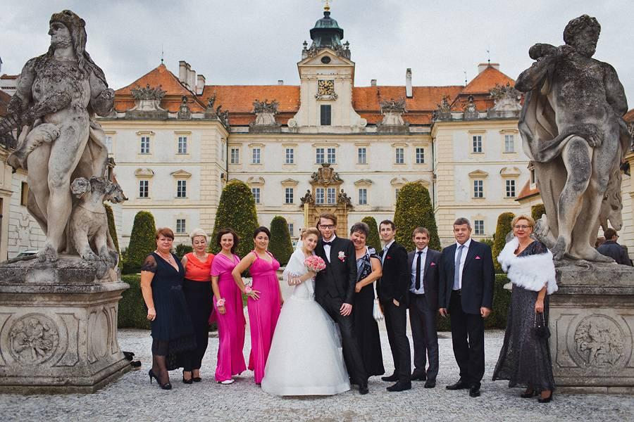 Вид на жительство в чехии: как получить гражданство