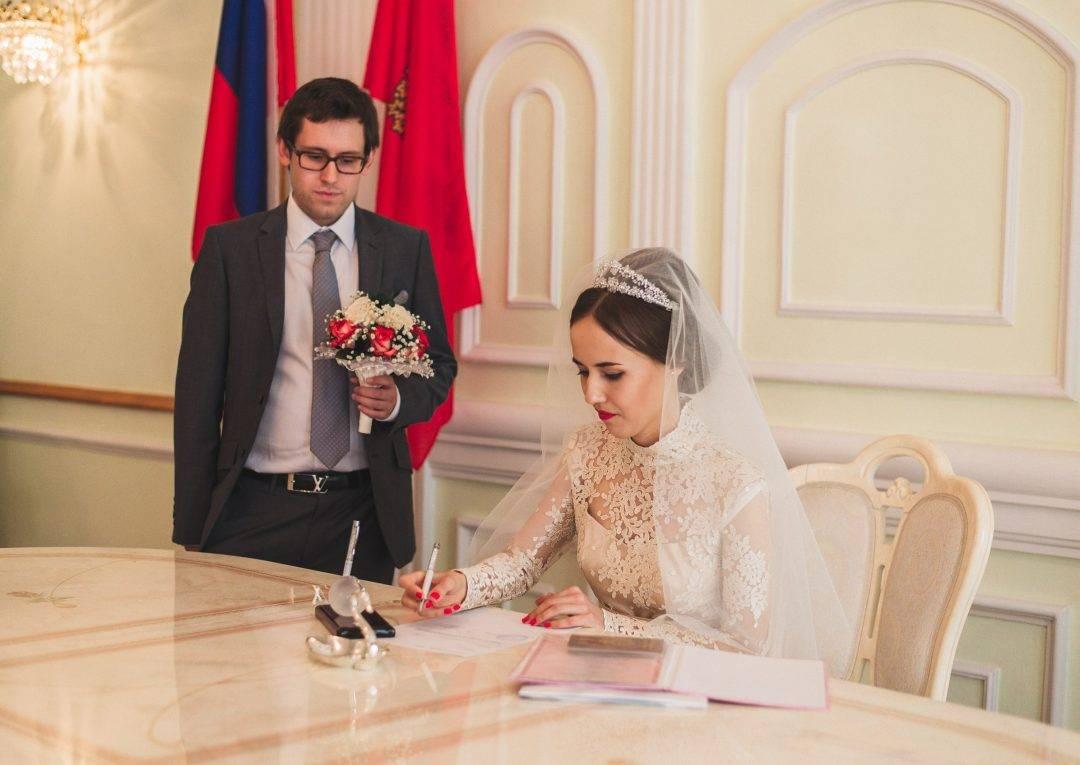 Цена свободы или как разводятся евреи: тонкости расторжения брака в израиле