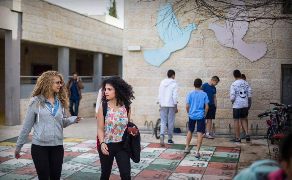 Обучение в израиле: как работает система образования в  2021  году