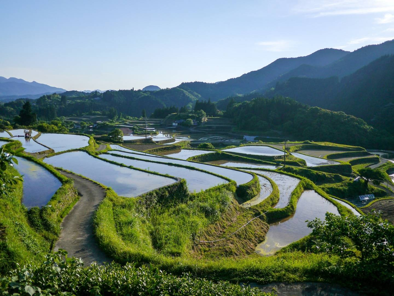 Топ 16 – города провинции шаньдун