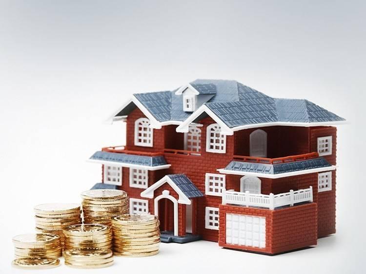 Агентство недвижимости в москва-сити, цены на элитную недвижимость в небоскребах moscow city - покупка и аренда от управляющей компании aeon city estate