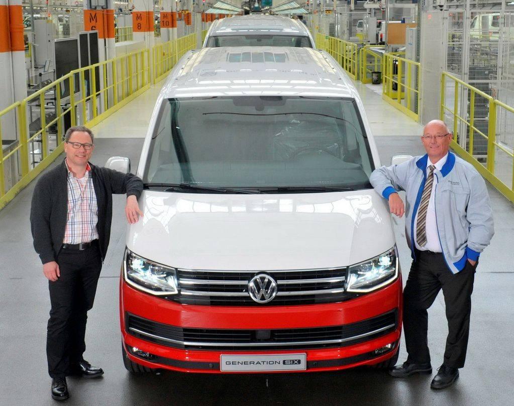 Аренда авто в германии 2021. секреты, фишки и важные особенности
