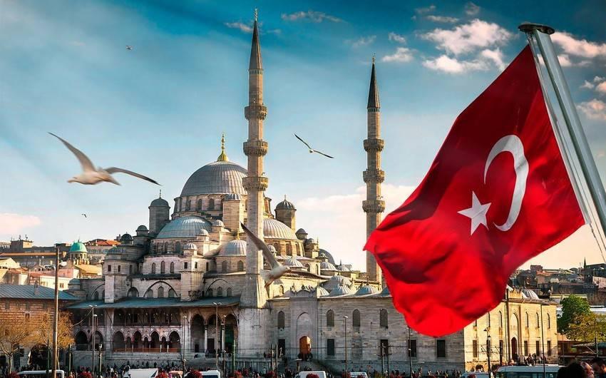 Способы иммиграции в турцию в 2021 году