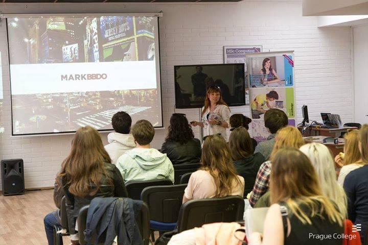 Обучение в Европе: магистратура в Чехии
