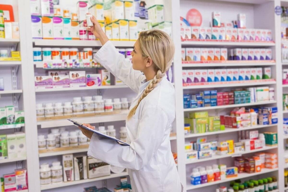 Покупка лекарств в аптеках испании в 2021 году: цены, график работы