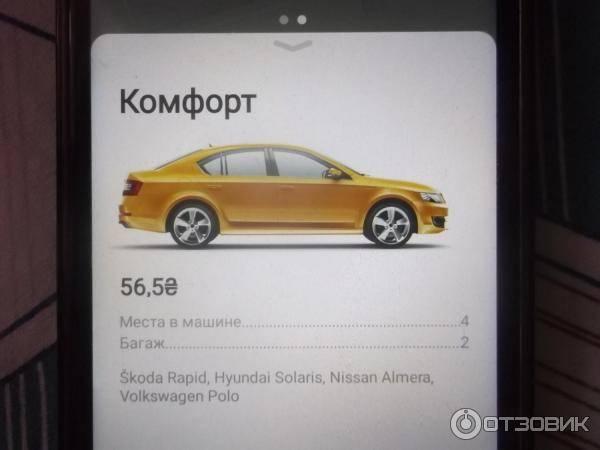 Какие машины подходят для яндекс такси: требования к авто  [2021]