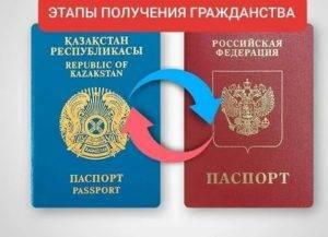Куда эмигрировать из россии проще всего в  2021  году