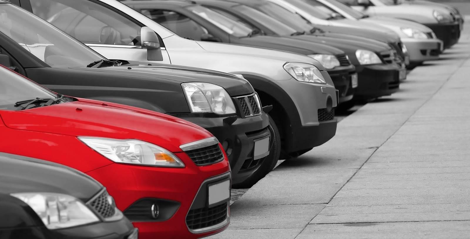 Аренда авто в мюнхене: варианты, возможности, условия и стоимость проката