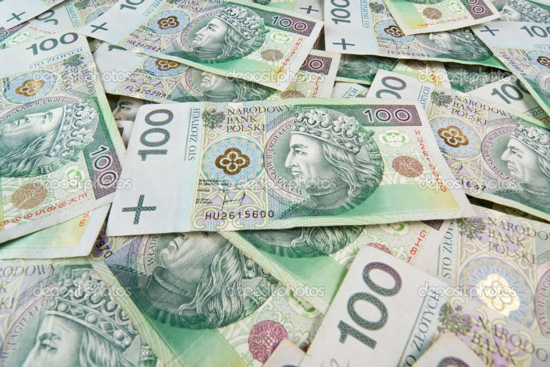 Что нужно знать о валюте Польши и с какими деньгами лучше туда ехать в 2021 году