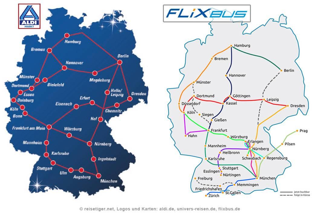 Дюссельдорф: информация для путешественников